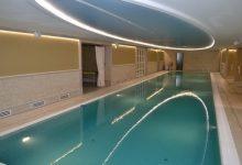 baseino-irengimas-spa-centras