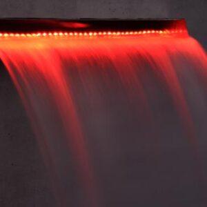 cvetnoj-vodopad-ospa-colorfall-dlya-bassejna-2