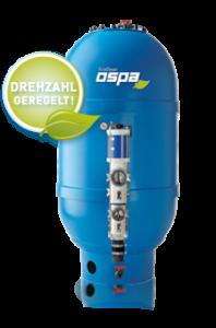 filtras-ospa 1000-EcoClean-DL