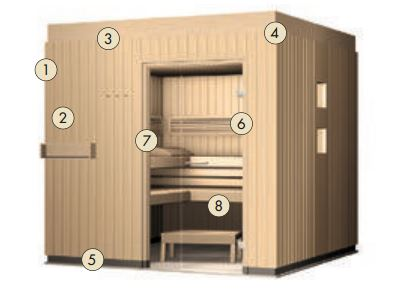 konstrukciya-sauny-klafs