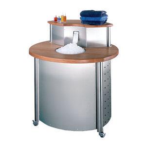 ldogeneratory-dlya-spa-bani-i-sauny
