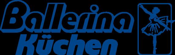 proizvoditel-ballerina-kuchen