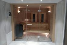 sauna_obshiy_vid
