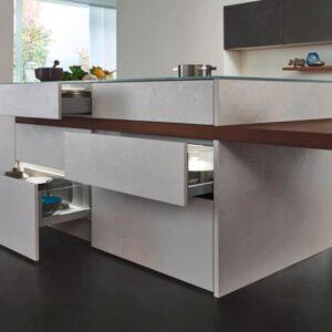 nemeckie-kukhni-leicht-topos-concrete-01