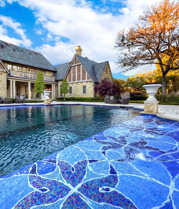 sicis-pool-mosaic