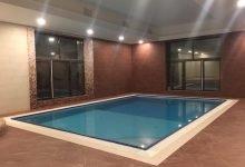plaukimo-baseinas-irengimas