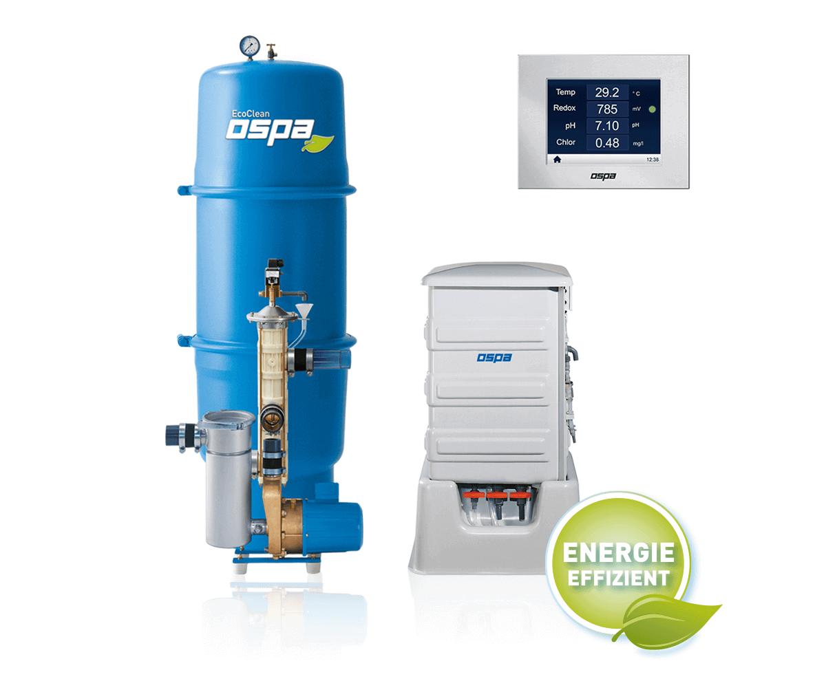 energetiškai-efektyvus-OSPA-baseinas