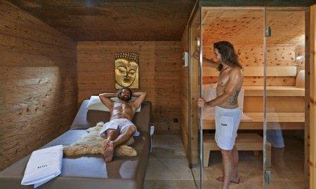 klafs-sauna-sport-huberbuam-2