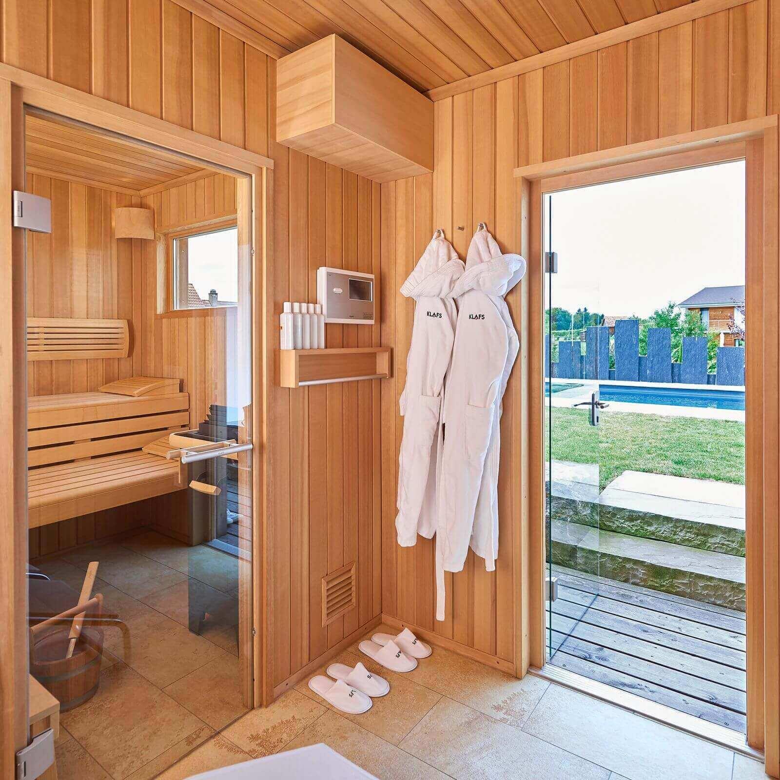 klafs-talo-christina-obergfoell-sauna