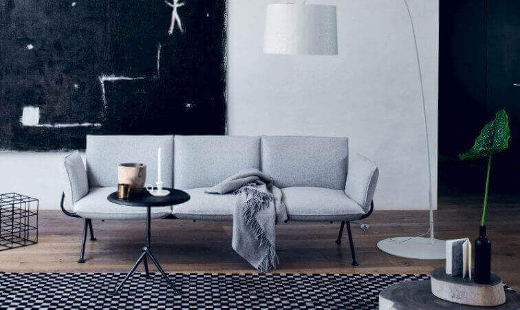 magis-design-low-chairs-chaise-longue-sofa
