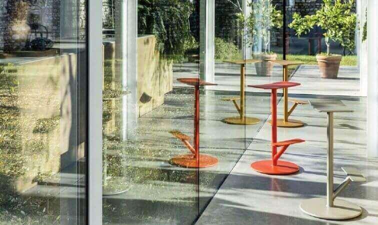 magis-design-stools