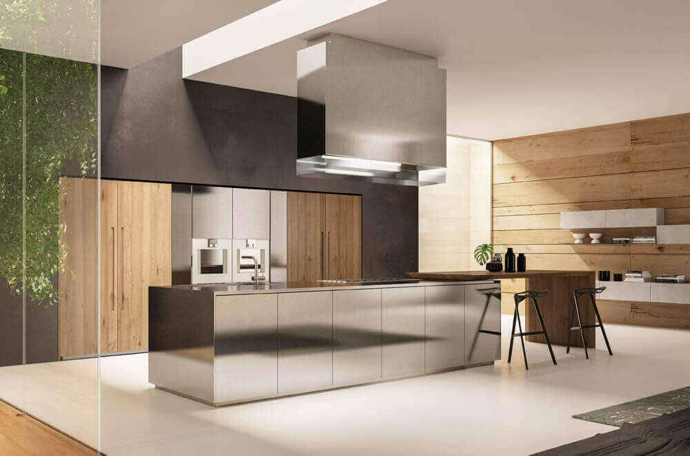 scic-cucine-italia-mediterraneum-kitchen