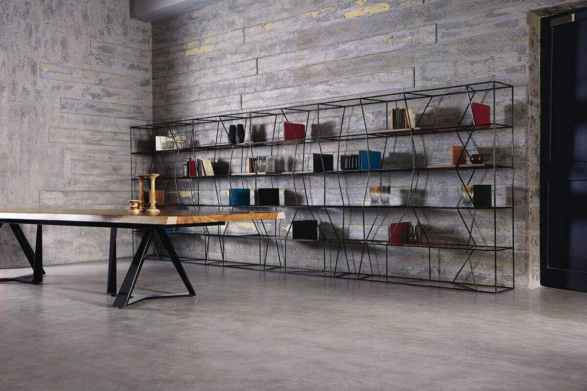 bontempi-casa-lexington-bookcases