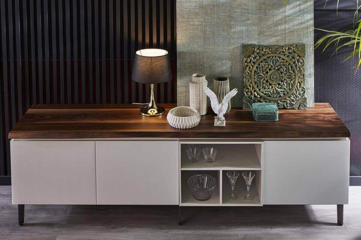 bontempi-casa-storage-units-cosmopolitan