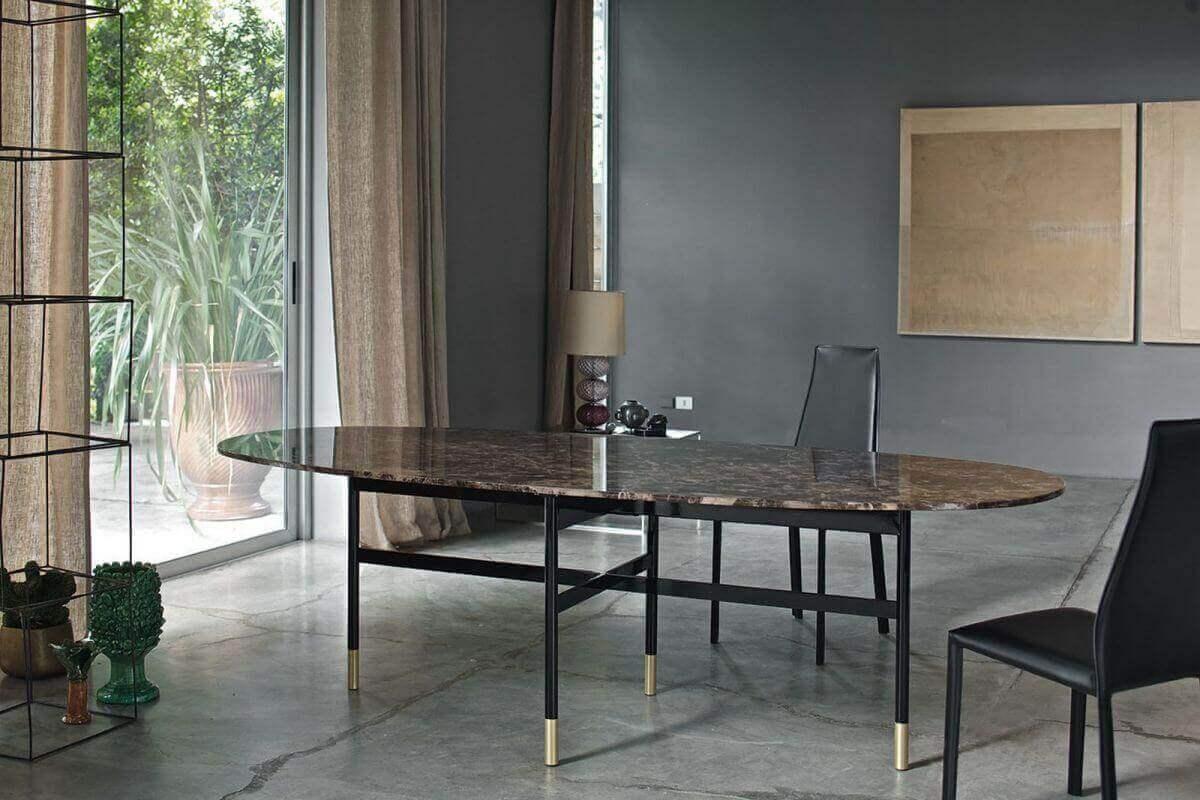 bontempi-casa-tables-glamour