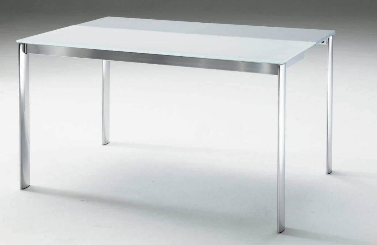 bontempi-casa-tables