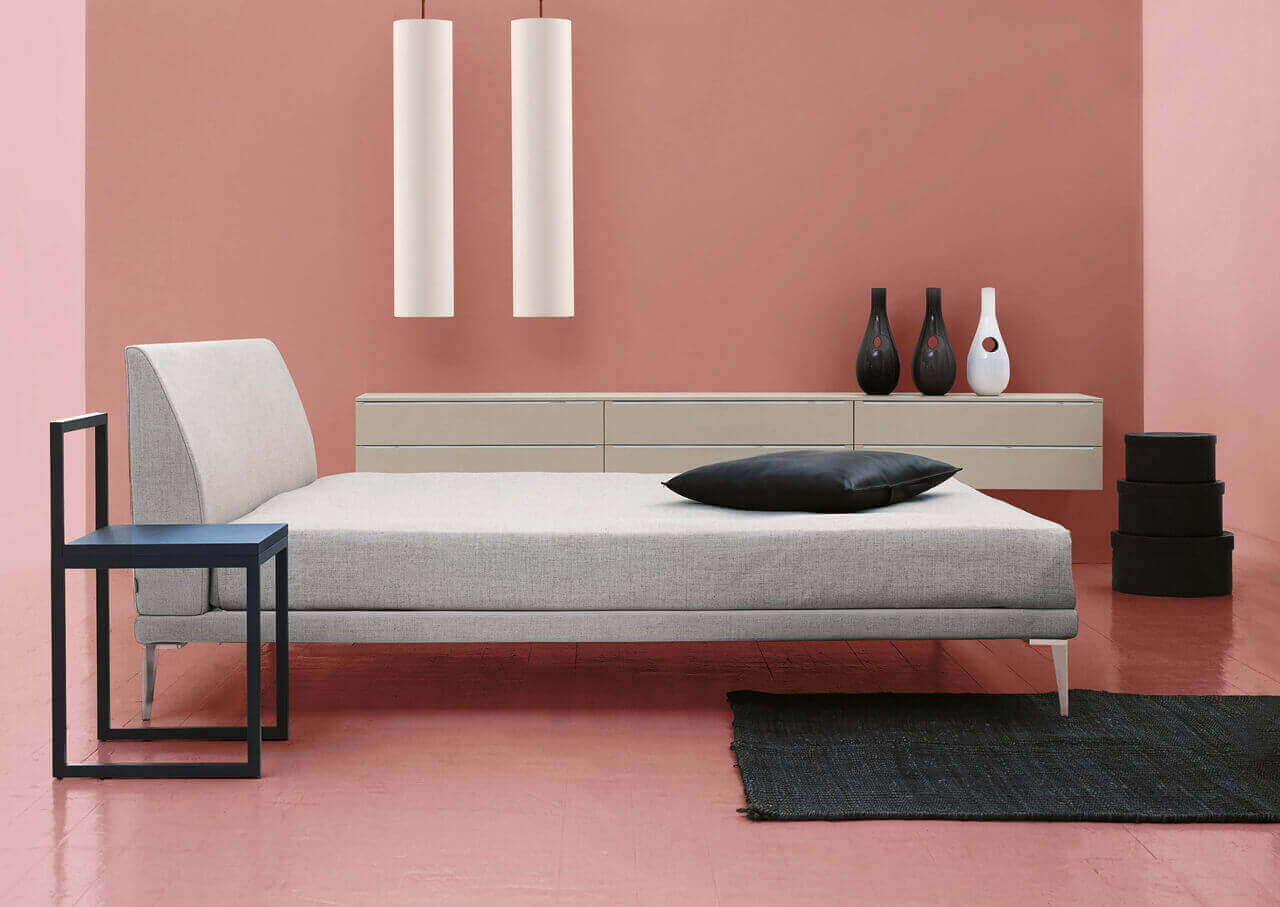 cappellini-bed-beds