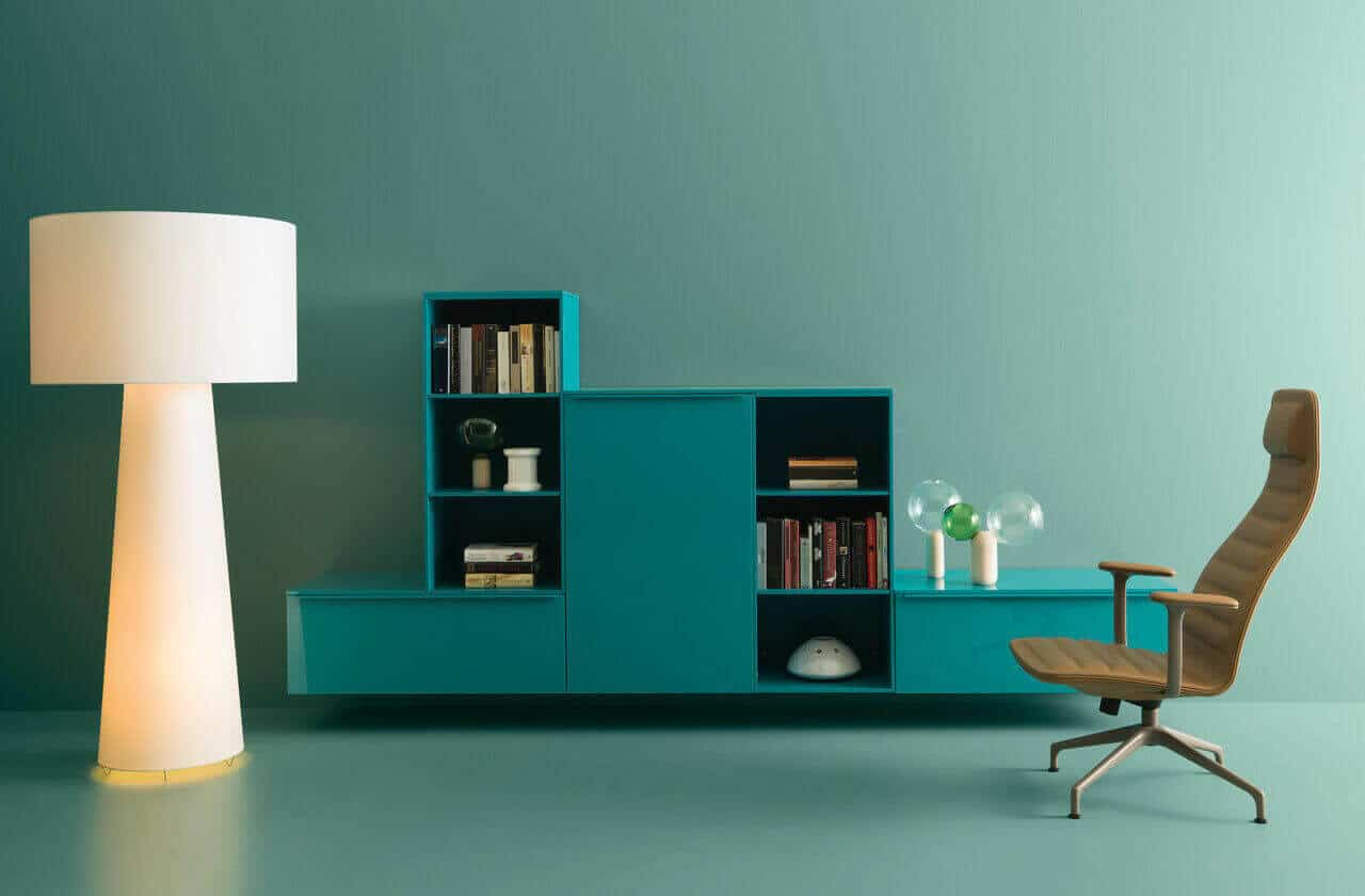 cappellini-window-cabinets-and-bookshelves