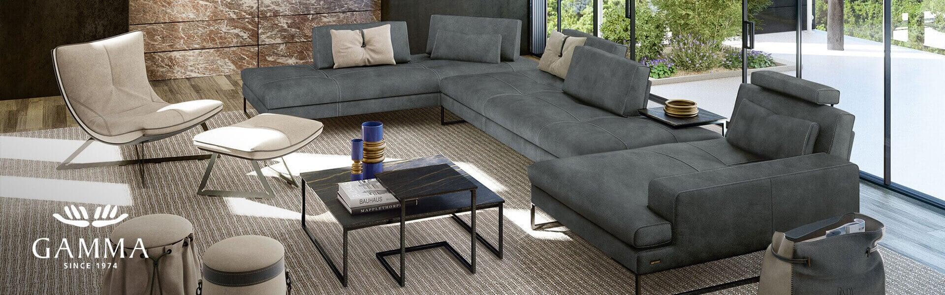 gamma-arredamenti-sofa