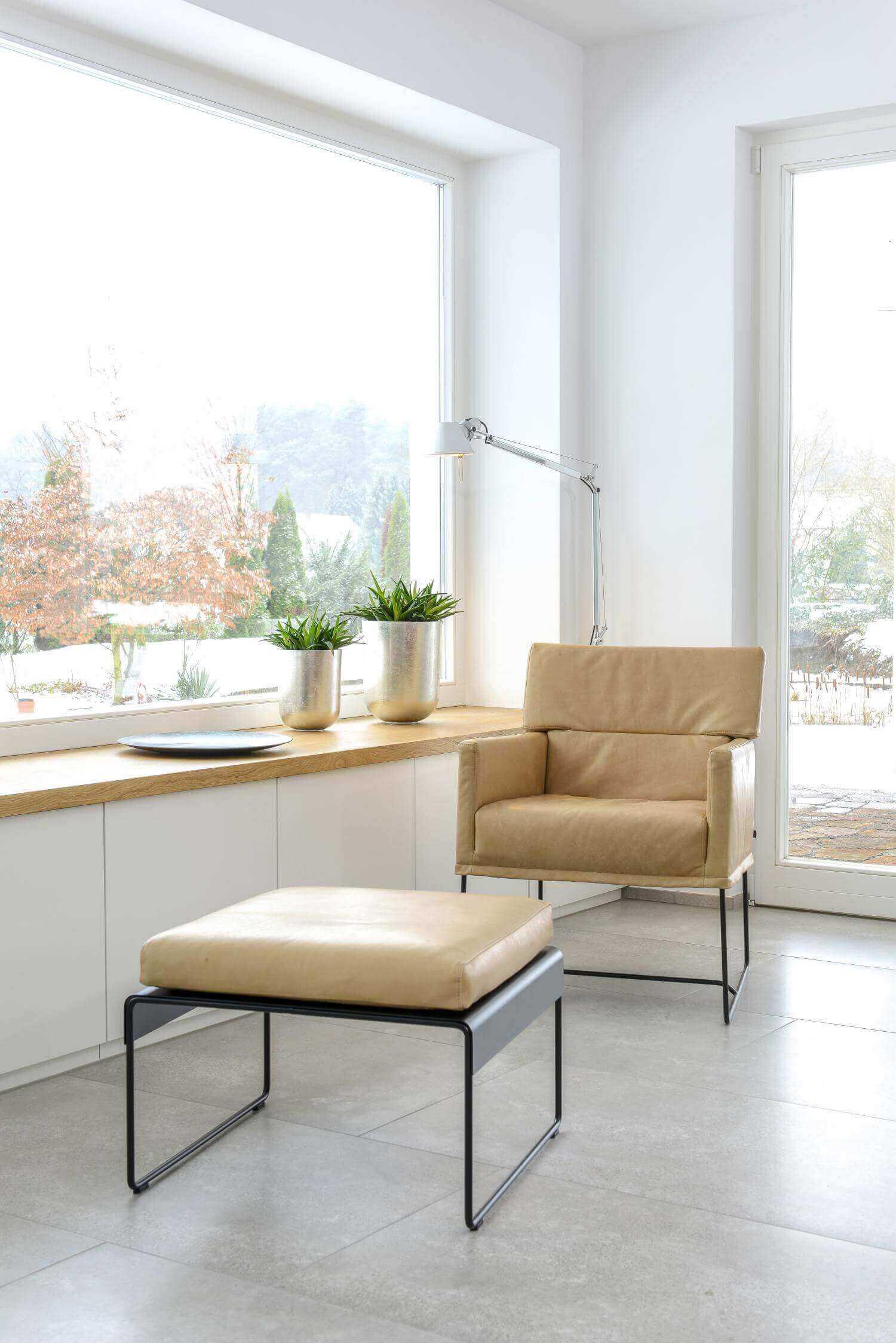 kff-call-lounge