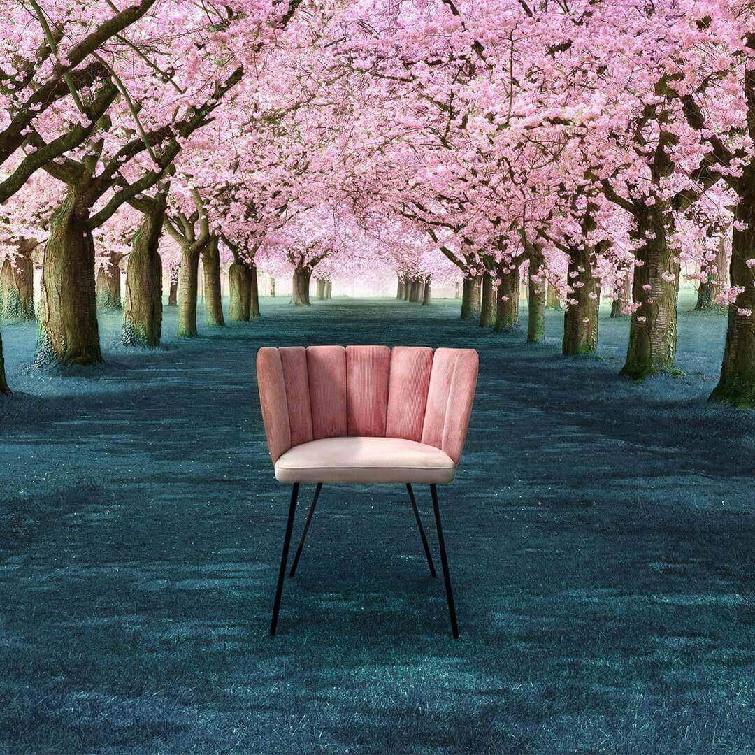 kff-gaia-chairs-stools