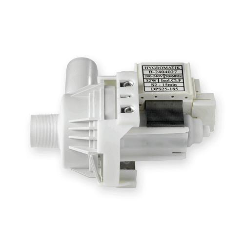 hygromatik-luftbefeuchtung-abschlemmpumpe-klein
