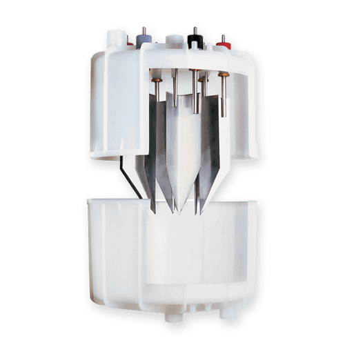 hygromatik-luftbefeuchtung-standardline-elektrode-kunststoffzylinder